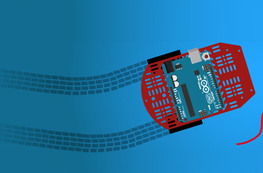 CUNEO, February  28th - March 1st, 2015: Two days workshops on Arduino-BYOR